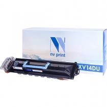 Барабан NV Print NV-C-EXV14 DU (NV-CEXV14DU) для Canon iR2016, iR2020 21352-02