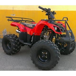 Vento M 125cc (8) п/а