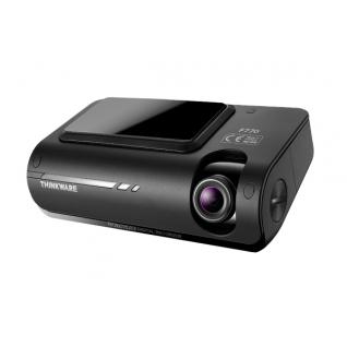 Thinkware Dash Cam F770 Thinkware