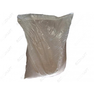 Кварцевый песок 2-5 мм (25 кг, 20л)