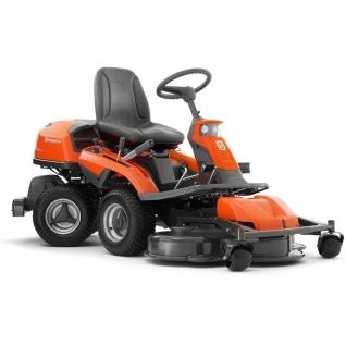 Садовый трактор Husqvarna R316T AWD (арт. 9672917-01)