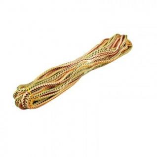 Веревка полипропиленовая 20м, диаметр 8мм
