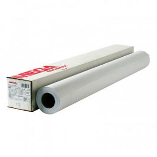 Фотобумага широкоформатная ProMEGA engineer InkJet мат 180г 610ммх30 50,8мм