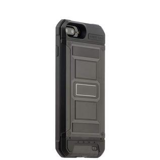 Аккумулятор-чехол внешний Meliid Shockproof Power Bank Case D712 для Apple iPhone 8 Plus/ 7 Plus (5.5) 4200 mAh черный