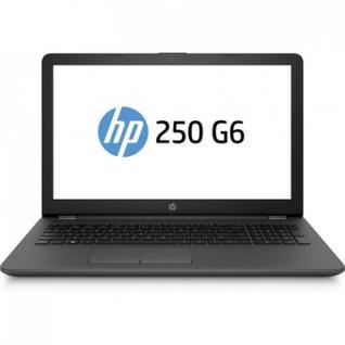 Ноутбук HP 250 G6(1XN47EA#ACB)15,6/i5-7200U/4GB/500GB/Win10Home