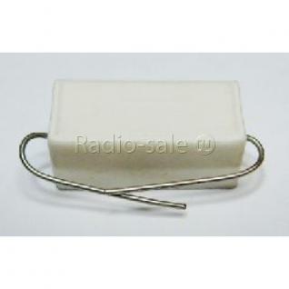 Резистор 150R - 5Wt