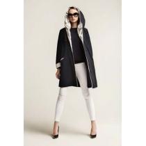Куртка Dixi Coat 4932