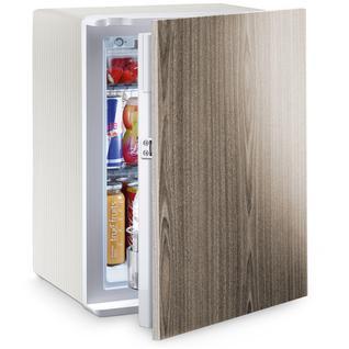 Встраиваемый минибар Dometic Silencio Food DS 400 BI