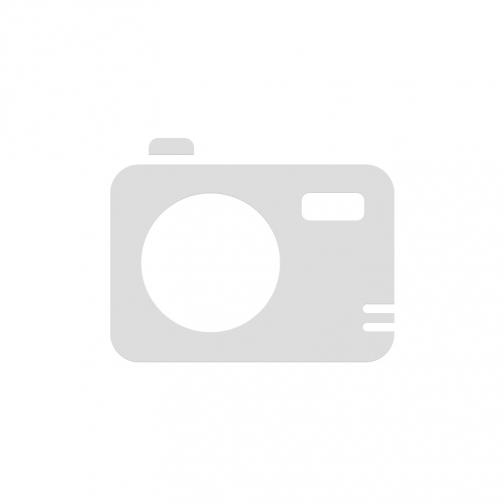 Тонер-картридж TK-3100 для KYOCERA FS-2100D, FS-2100DN, оригинальный (чёрный, 12500 стр.) 7302-01 851298 1