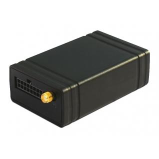 GPS трекер Proma Sat G6P Proma Sat