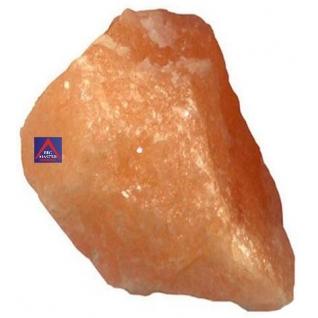 Соляной камень розовой гималайской соли 10 кг (арт. SR10)