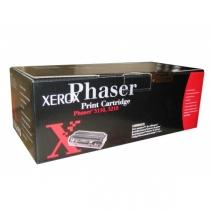Картридж 109R00639 для Xerox Phaser 3110, 3210 (чёрный, 3000 стр.) 1113-01
