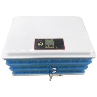 """Профессиональный инкубатор для закладки куриных яиц """"HHD 360"""" 70080 Sititek"""