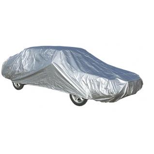 Чехол-тент на автомобиль
