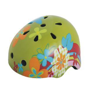 Шлем защитный Action Pwh-370 д/катания на скейтборде (55-58 см) (m)