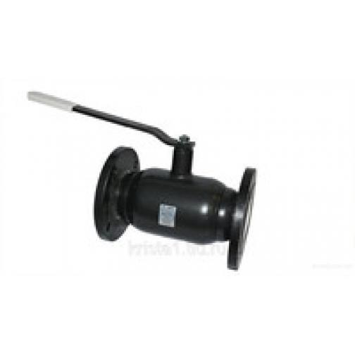 Кран шаровый STI  Ду 15 фильтр. 55191
