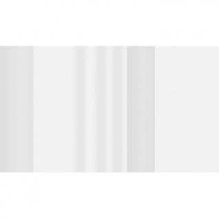 Обложка №1School д/учеб.унив, 235х455,ПВХ,110мкм, 5 шт/уп