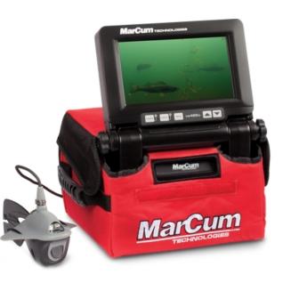 Подводная камера MarCum VS485c Marcum