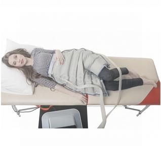 MAXSTAR Опция для аппаратов серии Lympha Pro - манжета шорты