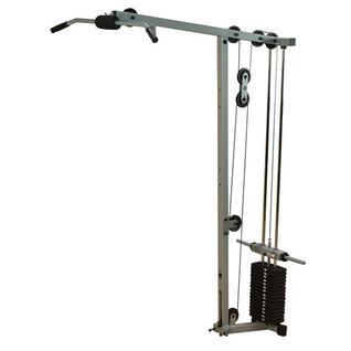 Body Solid Верхняя / нижняя тяга Body Solid PLA144x (опция для PSM144x)