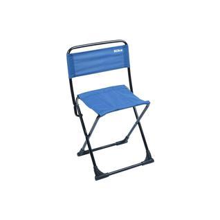 Кресло для пикника Бел Мебельторг ПС3 Стул складной