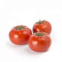 Семена томата Умагна F1 : 1000 шт