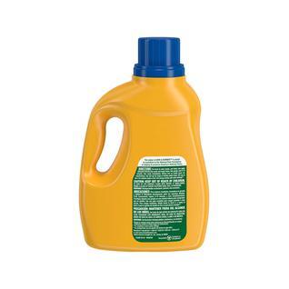 Средство жидкое для стирки ARM&HAMMER Ощущение чистоты. Цветы 2,22 л