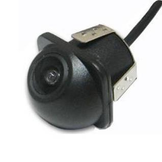 Универсальная камера заднего вида Intro VDC-002