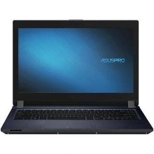 "Asus Asus PRO P1440FA-FQ3043 90NX0212-M42080 black 14"" HD i3-10110U/8Gb/256Gb SSD/Linux"