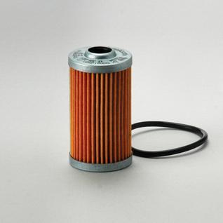 Фильтр топливный Donaldson P502134