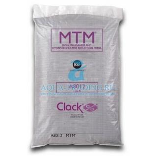 Фильтрующий материал MTM