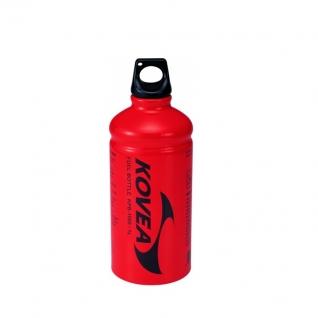 Фляга топливная Kovea Fuel bottle 0,6 (KPB-0600)