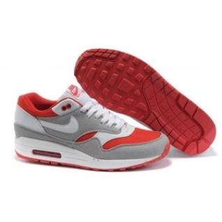 Женские кроссовки Nike Air Max 87 (AMW 086)