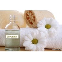 Глицерин ,мелкая фасовка от 1.2 -10 кг