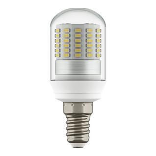 Светодиодные лампы LED Lightstar 930702