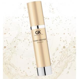 Klapp Sparkling Mask (GK Cuvee Prestige) - Маска для лица