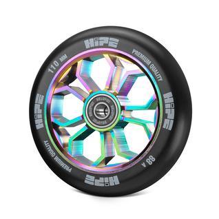 Колесо Hipe 01 Light 110mm, Neo-chrome