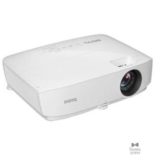 BenQ BenQ TW533 белый 9H.JG877.34E DLP 1280x800 3300AL High Contrast Ratio 15,000:1; 4500 hrs lamp life 2xHDMI