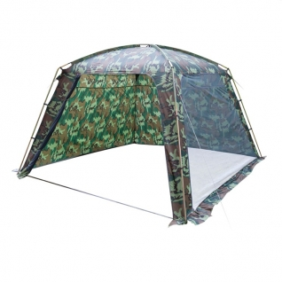 Шатер камуфляжный Trek Planet Rain Dome Camo (70253)