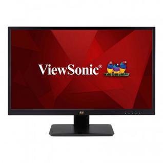 Монитор Viewsonic 21.5 VA2210-mh (VA2210-MH) IPS/1920x1080/D-Sub/HDMI