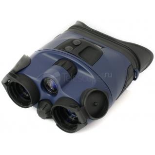 Прибор ночного видения Yukon Tracker 2x24 WP