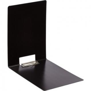 Папка планшет Attache Selection полифом бирюзовый