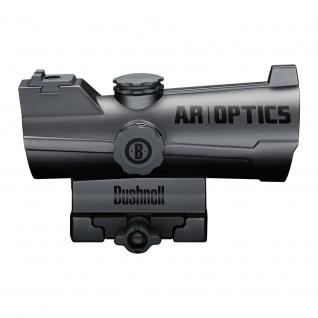 Коллиматорный прицел AR OPTICS INCINERATE RED DOT Bushnell