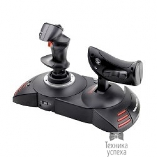 Thrustmaster Thrustmaster T-Flight Hotas X, PS3/PC 2960703