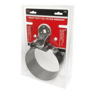 Ключ для масляного фильтра JTC JTC-4638