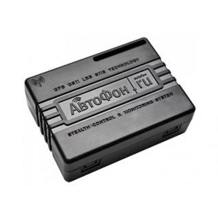 GPS маяк АвтоФон SE-Маяк+ АвтоФон