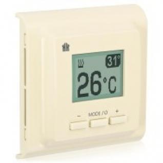 Терморегулятор I-Warm 721 кремовый
