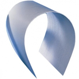 ГИПРОК Гласрок Рифлекс гипсофибровый лист 2400х1200х6мм (2,88м2) / GYPROC Glasroс Riflex F ГФЛ гипсофибровый лист 2400х1200х6мм (2,88м2) Гипрок