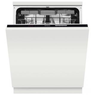 Встраиваемая посудомоечная машина Hansa ZIM 656 ER