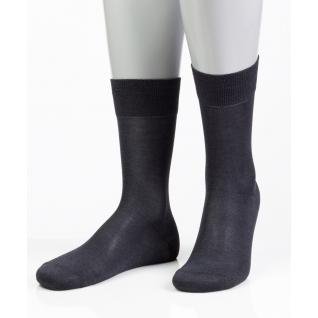 Носки мужские мерсеризованный хлопок арт.15SC14